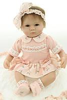 Кукла , пупс реборн