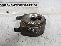 Теплообменник 1.6 FORD ESCORT (1990-1995) ОЕ:84TM6B856AA