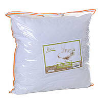 Подушка гипоаллергенная из холлофайбера Polaris 50х70см
