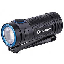 Фонарь Olight S1 Mini HCRI