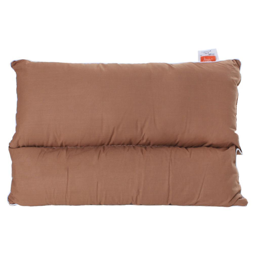 Подушка с Гречневой шелухой Гера 40 х 60см