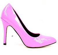 Женские туфли  BRIGIT, фото 1