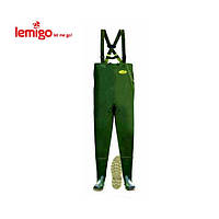 Заброди Lemigo Spodnie Buty 997 (до грудей)