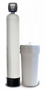 Фильтр комплексной очистки воды  ECOSOFT FK-1252-CIMIXA