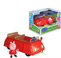игры свинка пеппа в супермаркете играть бесплатно онлайн