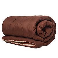 Одеяло гипоаллергенное Сон казака зимнее 155-215см, фото 1