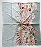 """Жіночий шарф палантин """"Заріна"""" 164028, фото 2"""