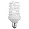 Лампа энергосберегающая (КЛЛ) S-7-4200-27