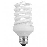 Лампа энергосберегающая (КЛЛ)  S-9-4200-27
