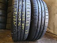 Шины бу 185/65 R15 Nexen