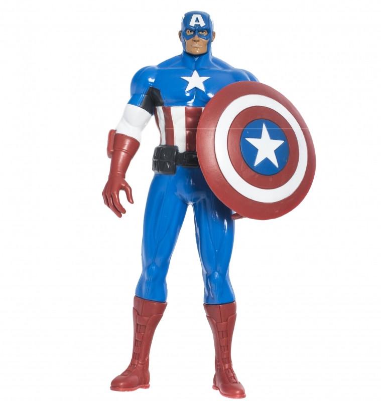 Супергерої (зі світлом, планшет, 5 видів) 61811 р. 28*16,5*5см.(Мас)