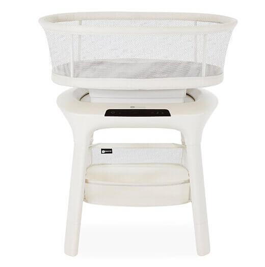 Кошик для колиски 4moms mamaRoo sleep bassinet