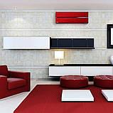 Кондиціонер Mitsubishi Electric PREMIUM INVERTER ZUBADAN (Ruby Red) MSZ-LN50VGR-E1/MUZ-LN50VG-E1, фото 5