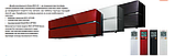 Кондиціонер Mitsubishi Electric PREMIUM INVERTER ZUBADAN (Ruby Red) MSZ-LN50VGR-E1/MUZ-LN50VG-E1, фото 9