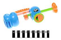 Іграшка у ванну (кульок) YB1761A р.19*12*7см.(Мас)