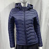 Куртка женская, S,L рр,  № 00638-2