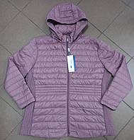 Куртка женская, 5XL,7XL рр,  № 00505-4