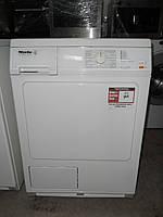 Сушильная машина Miele Softtronic T 4263c, фото 1