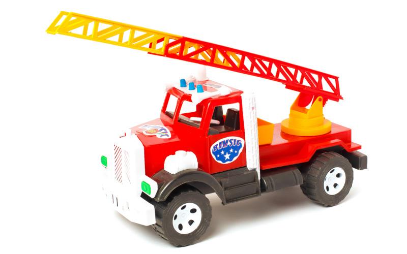 Пожежна 004 (Полуциг)