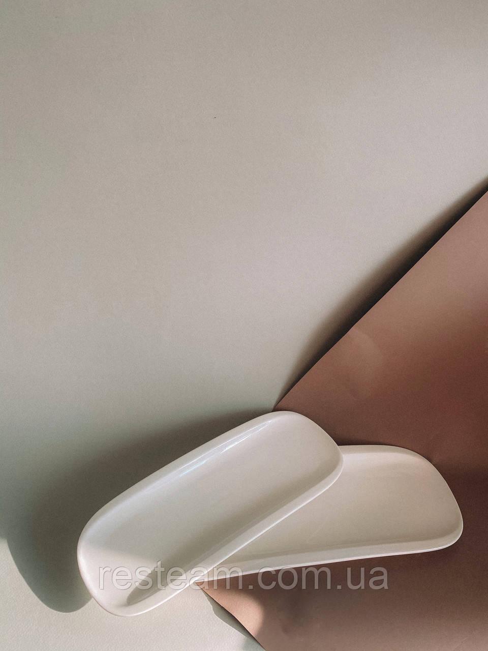 """743012 Блюдо 30,5х12 см серія """"Impulse"""""""
