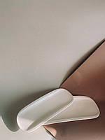 """743012 Блюдо 30,5х12 см серія """"Impulse"""", фото 1"""