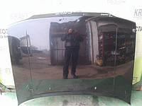 Бу капот для Ford Escort MK5 1990-1992p., фото 1