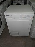 Сушильная машина Miele Eurostar, фото 1