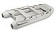 Надувна чотиримісна човен Kolibri KM-330DXL, фото 8