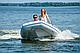 Надувна чотиримісна човен Kolibri KM-330DXL, фото 6
