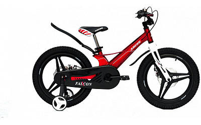 "Детский велосипед 18"" Ardis Falcon X"