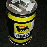 Гидравлическое маслo Agip Arnica  46  18кг (20л)