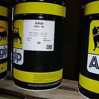 Гидравлическое маслo Agip OSO 46 18 кг (20 л)