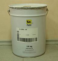 Компрессорное маслo Agip Dicrea- 46 18 кг (20 л)