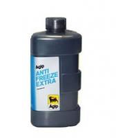 Антифриз Agip Antifreeze Extra (1 л)