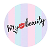 My-beauty