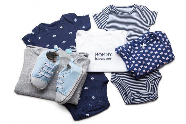 опт дитячого одягу