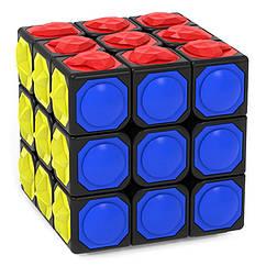 Кубик Smart Cube 3х3 SC308 для сборки вслепую