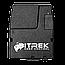 BI 530 R TREK (выносная GPS), фото 2