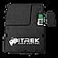 BI 530 R TREK (выносная GPS), фото 3
