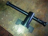 Ключ для гайки поршня