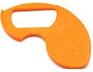 9111.338.270 Пластикова заслінка носика видачі продукту з контейнера, Vending