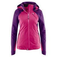 Горнолыжная куртка Maier Sports Amber (225253.161) 36