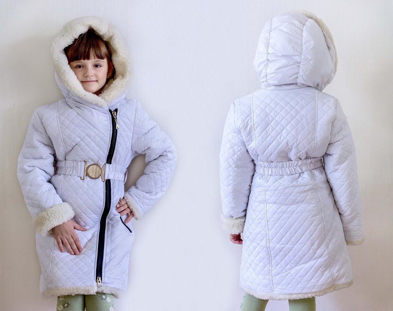 Пальто туника с доставкой