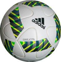 Официальный футбольный мяч Adidas Errejota 2016 OMB AX7582