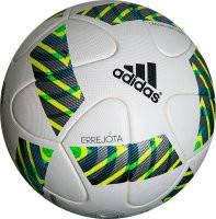 Официальный футбольный мяч Adidas Errejota 2016 OMB AX7582  , фото 1