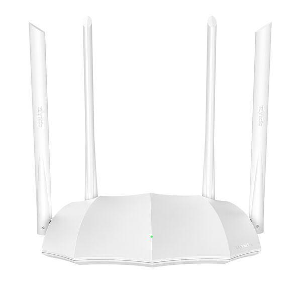 Маршрутизатор  / Роутер Wi-Fi Tenda AC5 V3.0