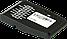 BI 520 TREK, фото 2
