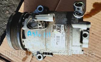 OPEL ASTRA H III 1.4 16V Компрессор кондиционера13322146