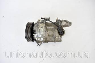 Компрессор кондиционера BMW E90 E46 1.6 B 915682101