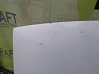 Бо капот для Citroen Jumpy, Peugeot Expert, Fiat Scudo 1999 p. 1995 - 2004 p., фото 1